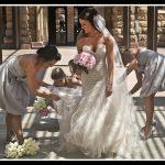 美容師は結婚できない?年齢・相手や結婚式について解説!