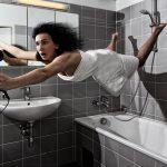 【ドライヤー】美容室がおすすめするドライヤーを業務用など12選紹介!