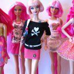 ピンクカラーの髪色が色落ちしやすい理由と対策を紹介!