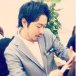 【Jour (ジュール)イオンモールKYOTO店】上品なショートカットが得意な美容師の平松 賢則さん