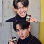 【TOKION】ニュースタンダードが得意な美容師の小黒 英樹さん