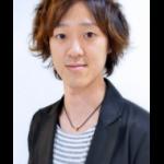 【loRe(ロア)経堂】ワンランク上のママヘアが得意な美容師の窪田 博之さん
