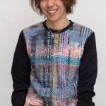 【MAKIRA】かっこいいスタイルが得意な美容師の濱 裕介さん
