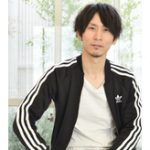 【ALETTA HAIR objet】カットとカラーが得意な美容師の沖野 紘大さん