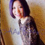 【note sis飯塚店】外国人風カラー オルチャンヘアが得意な美容師のHARAさん