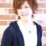 【Rulyru】ゆるふわロングが得意な美容師の瀬戸亮平さん