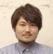 【Of HAIR GINZA】お洒落カジュアルが得意な美容師の岡田 卓さん