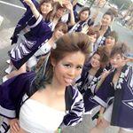 【BOTAN 君津店】髪質を生かしたスタイル作りが得意な美容師の小林 千恵美(こばやし ちえみ)さん