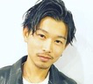 【LOGUE-karasuma(ローグカラスマ)】ナチュラルが得意な美容師の佐々木 克麻さん