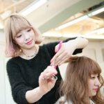 美容師が忙しいと感じてしまう4つの理由