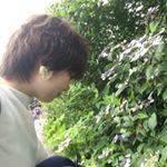 【BeeMs Total Beauty 藤が丘店】ナチュラル系が得意な美容師の岩堀 杏子さん
