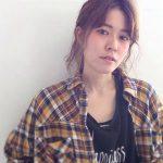 【TWiGGY(ツイギー)千舟店】ショートカットが得意な美容師の立林 史さん