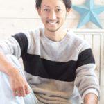 【Laid Back(レイドバック)】潮風感じるビーチスタイルが得意な美容師の西田 泰祐さん