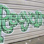 ヘアカラー剤アルミチューブのリサイクル・買い取りしてもらえるの知ってた?