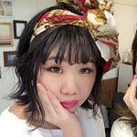 【carlm(カールム)】カジュアル系が得意な美容師の長井美菜さん