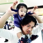 【トリップ 香椎(Trip)】カットが得意な美容師の衛藤弘晃さん
