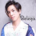 【BELEZA】カジュアルストリートが得意な美容師の小玉洋平さん