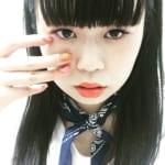 【ミエルヘアーアンドスパ(miel hair&spa)】カラーが得意な美容師の滝島真帆さん