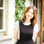 【Blume COSTA】ヘアアレンジが得意な美容師の柴田梨那さん