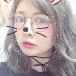 【HAIR&MAKE POSH 原宿店(ヘアアンドメイク ポッシュ ハラジュクテン)】ふんわりガーリーが得意な美容師の田澤里帆さん
