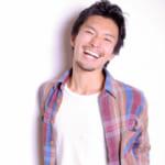 【ivory】ハイライトヘアが得意な美容師の東隼弥さん
