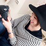 【Hair Frais Make(ヘアーフレイスメイク)】パーマスタイルが得意な美容師の三浦恵里加さん