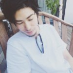 【hair salon SALT】切りっぱなしボブが得意な美容師の林祐介さん