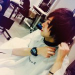 【Euphoria SHIBUYA GRANDE】ふんわり抜け感スタイルが得意な美容師の及川淳哉さん