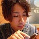 【Hair Design D.c.t ヘアデザイン ディクト】フェミニンが得意な美容師の平田ヒデカズさん