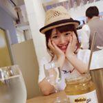 【EMUinternational】ナチュラルなモテヘアアレンジが得意な美容師の中村穂希さん