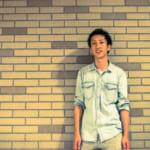 【クローバー(CLOVER)】メンズカットが得意な美容師の小林広明さん