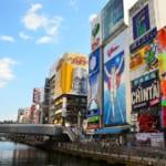 【最新版】2018年度大阪の美容室事情とテーマ別おすすめ美容師求人4選