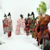 美容室の売上up! 一流ファッションデザイナー「川久保玲」から学ぶファッションセンス