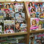 【必見!】美容師向け美容業界誌・美容雑誌おすすめランキング12選まとめ