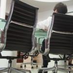 【直撃取材!】美容師のカラー講習・セミナーをWEB動画で!?ミルボンの新しい試みに感動した。