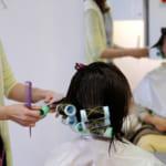 【悪用厳禁】美容師の接客に明日から使える心理学テクニック5選