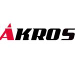 【必見】美容室AKROS(アクロス)の口コミ・評判や新卒・中途採用を調査してみた!