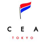 【必見】OCEAN TOKYO(オーシャントーキョー)の評判や新卒・中途採用を調査!
