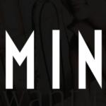 【必読】銀座・原宿の美容室MINX(ミンクス)の口コミ・評判や採用を調査!
