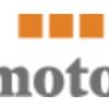 【必見】青山・新宿の美容室kakimoto arms(カキモトアームズ)の評判・口コミ・採用などを調査