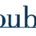 【必見】表参道美容室Double (ドゥーブル)の根本貴司さん・口コミ・新卒・中途採用を調査