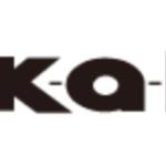 【必見】美容室PEEK-A-BOO(ピークアブー)の代表川島文夫氏・口コミ・新卒・中途採用を調査
