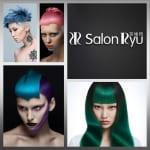 【直接取材】SalonRyu 東京都港区 赤坂の美容師求人