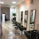 【直接取材】カットルームカラー(全国)の美容師求人