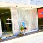 【直接取材】KISARA 東京都港区 広尾 の美容師求人