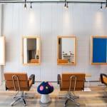 【直接取材】rela hair salon 群馬県前橋市 新前橋の美容師求人