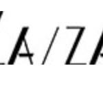 【必見】目白・早稲田の美容室ZA/ZA(ザザ)の口コミ・評判や新卒・中途採用を調査