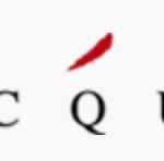 【必見】青山・表参道ACQUA(アクア)の口コミ・評判や新卒・中途採用を調査