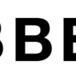 【必見】青山の美容室ABBYE(アビー)の口コミ・評判や新卒・中途採用を調査