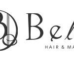 【必見】表参道・原宿美容室Belle (ベル)の口コミ・評判や新卒・中途採用を調査